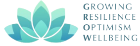 GROW Logo Pages WORDS PNG